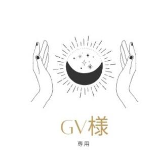 GV様専用☆多肉植物(その他)