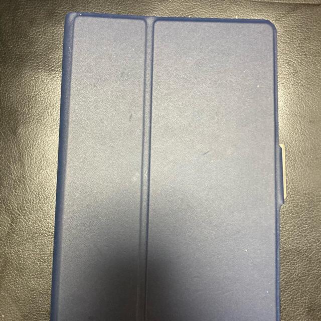 Apple(アップル)のiPad mini 第4世代【SIMロック解除済】 スマホ/家電/カメラのPC/タブレット(タブレット)の商品写真
