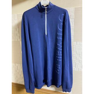 プラダ(PRADA)のcottweiler ロンT(Tシャツ/カットソー(七分/長袖))