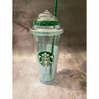 Starbucks Coffee - *スターバックス ロゴ タンブラー ホイップ*