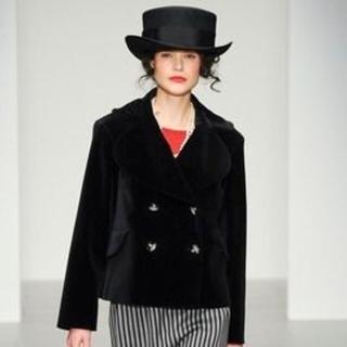 ヴィヴィアンウエストウッド(Vivienne Westwood)のVivienne Westwoodヴィヴィアン プリンセスジャケット(テーラードジャケット)
