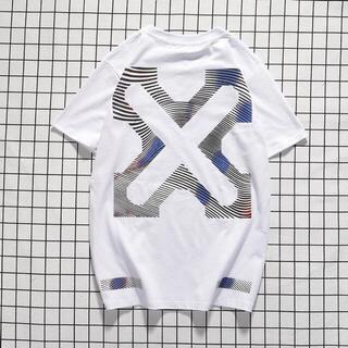 OFF-WHITE Tシャツ