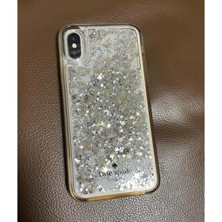 kate spade new york - kate spade iPhone case