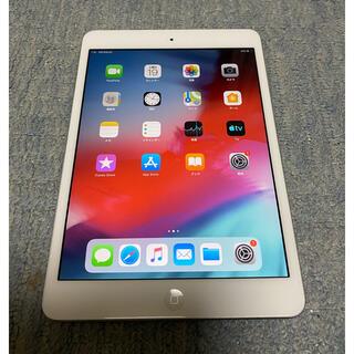 iPad - ipad mini 2