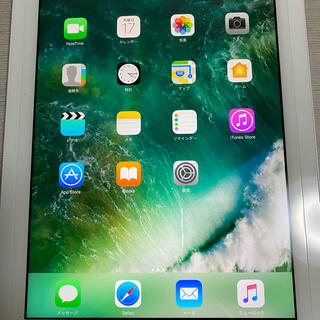 iPad - ★美品★iPad 第4世代 モデル Wifi