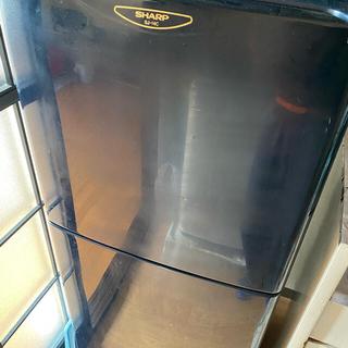 Panasonic - 【8/1〜8/5 引き渡し希望】洗濯機 冷蔵庫 電子レンジ 3点セット