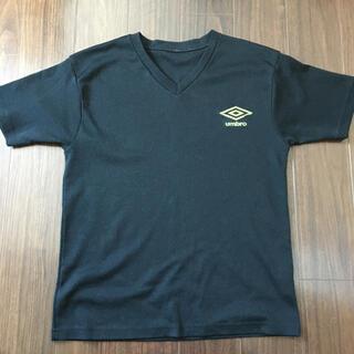UMBRO - umbro アンブロ Tシャツ 2枚セット