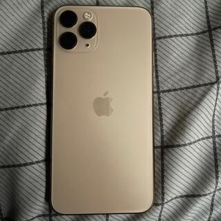 Apple - 即日発送✨iPhone11pro 64GB 本体