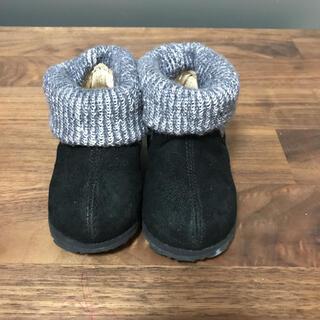 靴 13cm(その他)