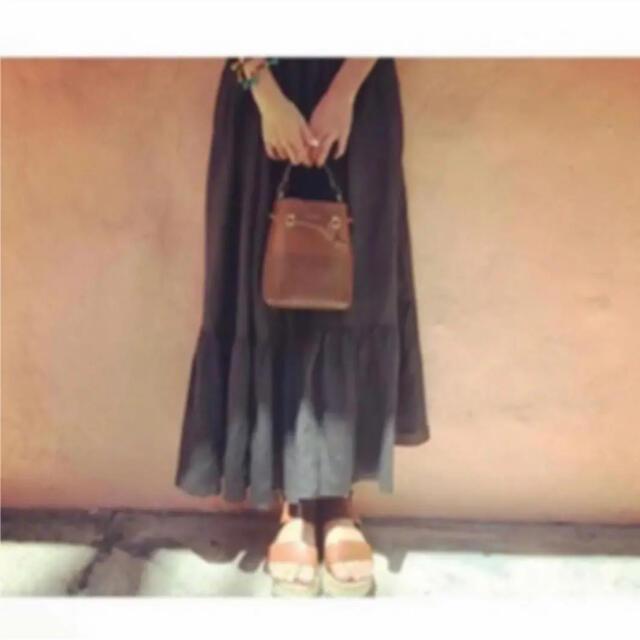 Furla(フルラ)の【ライチ様専用】FURLA フルラ ステイシー未使用❗️ レディースのバッグ(ショルダーバッグ)の商品写真