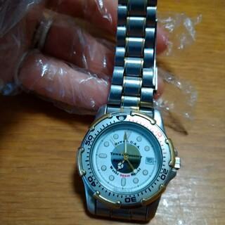 タウンアンドカントリー(Town & Country)のTown&Country 腕時計(腕時計(アナログ))