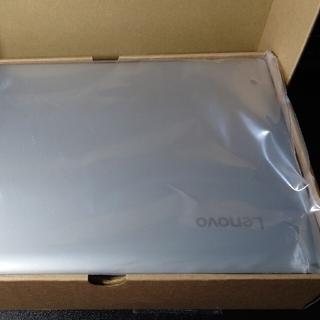 Lenovo - [ジャンク]Lenovo ideapad 110S
