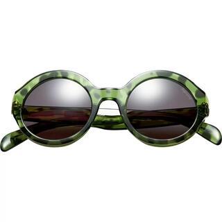 シュプリーム(Supreme)のDowntown Sunglasses(サングラス/メガネ)