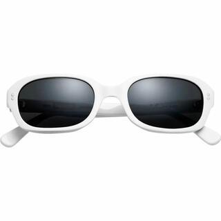 シュプリーム(Supreme)のVega Snglasses ベガ サングラス(サングラス/メガネ)