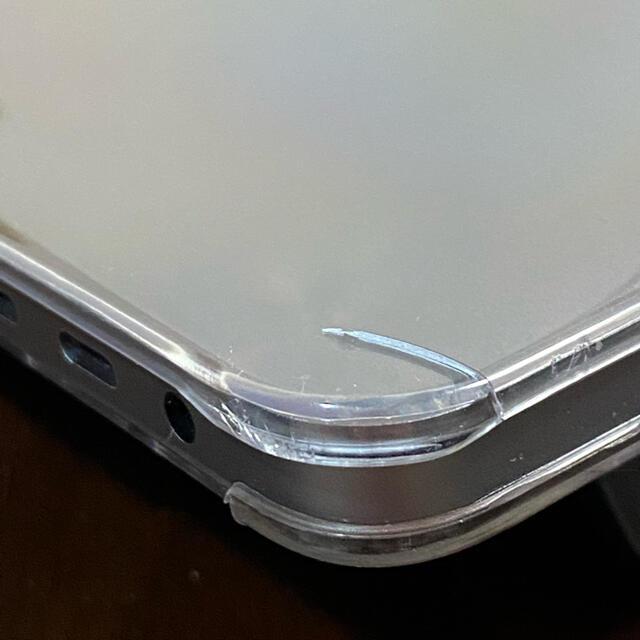 Mac (Apple)(マック)の美品♪USキーモデル MacBook Pro 16インチ i9/32GB/1TB スマホ/家電/カメラのPC/タブレット(ノートPC)の商品写真