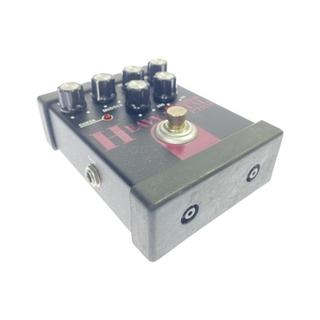 PlayTech エフェクター ディストーション(エフェクター)