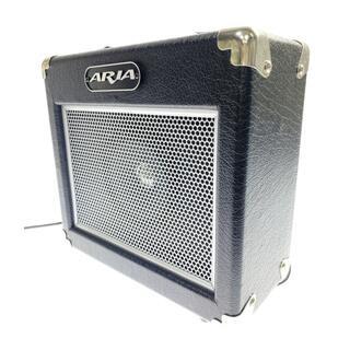 ARIA アンプ   AB-10 アリア(ギターアンプ)