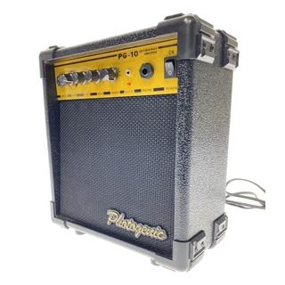 PHOTOGENIC アンプ   PG10 フォトジェニック(ギターアンプ)