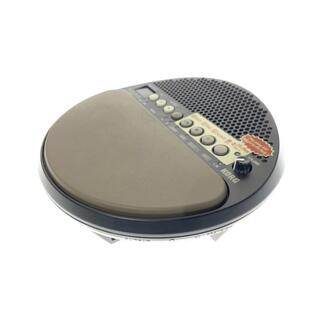 KORG 電子ドラム   WD-MINI コルグ
