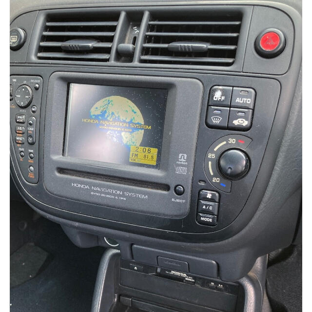 ホンダ(ホンダ)の商談中 5MT‼︎ VTEC‼︎ シビック フェリオ EK3 vi  自動車/バイクの自動車(車体)の商品写真
