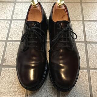 リーガル(REGAL)のリーガル シュー&カンパニー/Regal Shoe&Co.(ドレス/ビジネス)