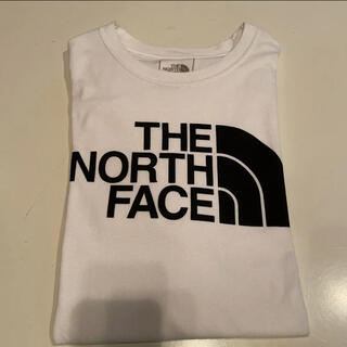THE NORTH FACE - THE NORTH FACE Tシャツ Lサイズ