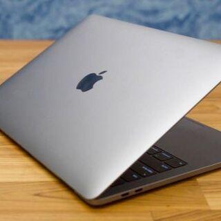 Apple - 【超美品!※保証あり】MacBook Pro 13inch 2017 16gb