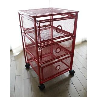 IKEA - IKEA ANDY 引き出しユニット