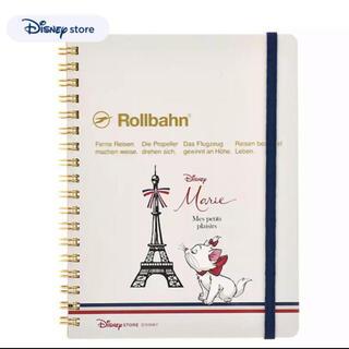 Disney - デルフォニック マリー おしゃれキャット Rollbahn ディズニーストア
