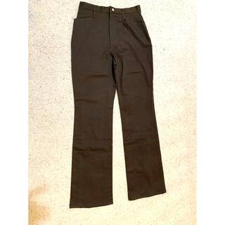 ミッシェルクラン(MICHEL KLEIN)のMICHEL KLEN 子供服 デニムパンツ 160A(パンツ/スパッツ)