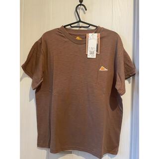 ケルティ(KELTY)のsm2 kelty 新品タグ付きTシャツ(Tシャツ(半袖/袖なし))