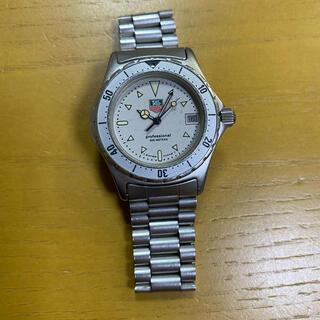 タグホイヤー(TAG Heuer)の腕時計 タグホイヤー 972 013(腕時計(アナログ))