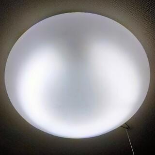 エヌイーシー(NEC)のシーリング  蛍光灯  紐付き(天井照明)