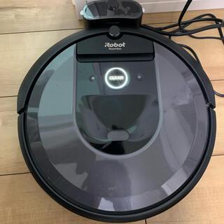 iRobot - ルンバi7