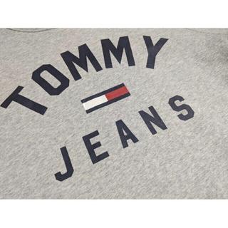 トミー(TOMMY)のトミー(スウェット)