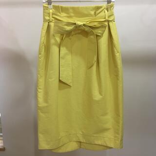 ANAYI - ANAYI  スカート 美品
