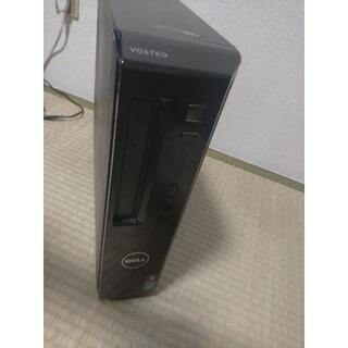DELL / VOSTRO 3800 Core i5-4460 8GB