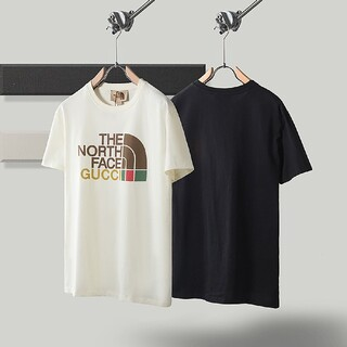 THE NORTH FACE - 0305THE NORTH FACEノースフェイスTシャツユニセックス半袖
