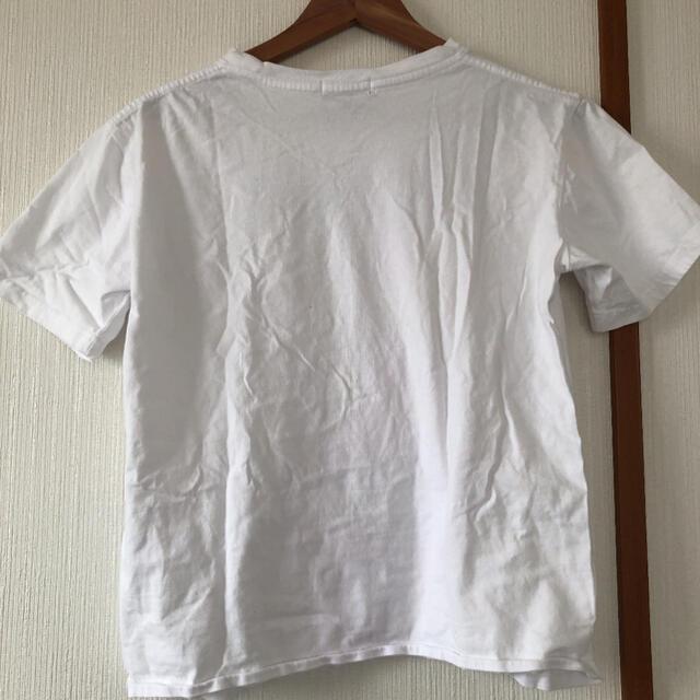 LOEWE(ロエベ)のLOEWEのTシャツ メンズのトップス(Tシャツ/カットソー(半袖/袖なし))の商品写真