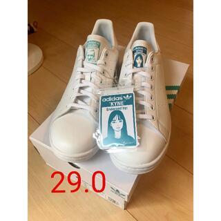 adidas - KYNE × adidas Originals Stan Smith 29cm