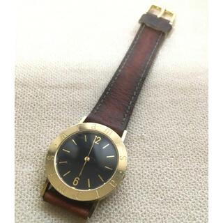 アラミス(Aramis)のaramis アラミス 時計(腕時計)