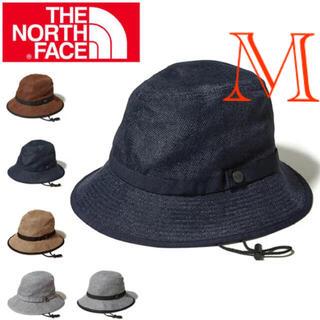 THE NORTH FACE - ノースフェイス ハイクハット 帽子 ネイビー 新品