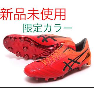 asics - 新品 DSライトX-FLY4 TOKYO