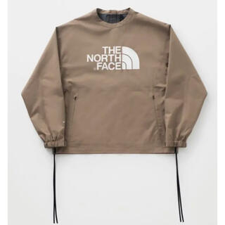THE NORTH FACE - THE NORTH FACE × HYKE  GTX MOUNTAIN TOP