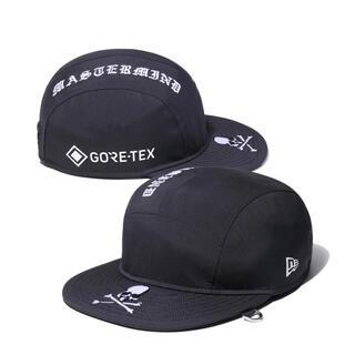 マスターマインドジャパン(mastermind JAPAN)のMASTERMIND JAPAN NEW ERA CAP(キャップ)