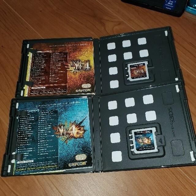 任天堂3DSアクアブルー&ソフトセット エンタメ/ホビーのゲームソフト/ゲーム機本体(携帯用ゲーム機本体)の商品写真