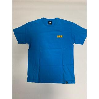 エフティーシー(FTC)のFTC 名古屋オープン記念Tシャツ(Tシャツ/カットソー(半袖/袖なし))
