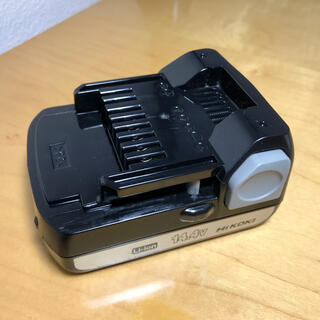 ヒタチ(日立)のハイコーキ バッテリー 1415S(工具/メンテナンス)