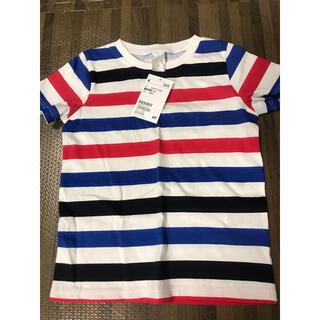 H&M - H&M 85/90サイズ Tシャツ