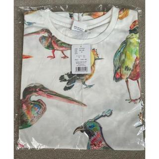 ジムマスター(GYM MASTER)のジムマスターTシャツ Mサイズ(Tシャツ/カットソー(半袖/袖なし))